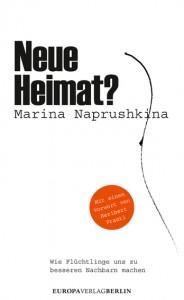 naprushkina_neue_heimat