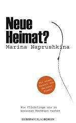 Naprushkina_Neue_Heimat_150px
