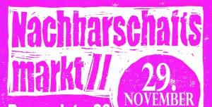 29.November_web