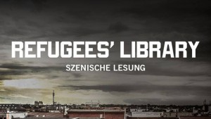 refugeesLibraryGorki