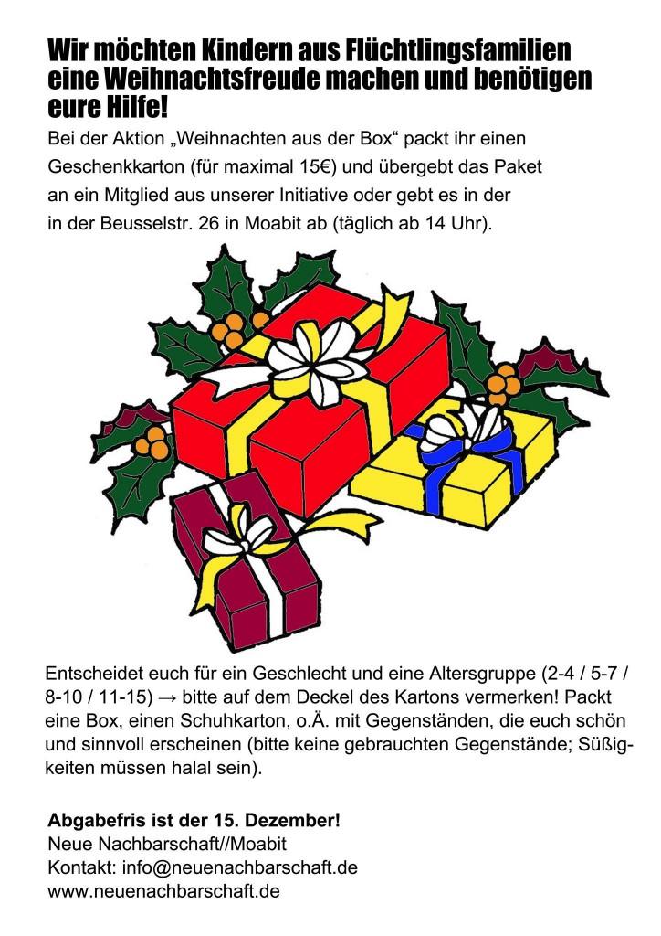 weihnachten2015