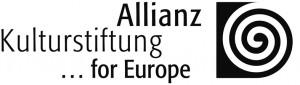 ALNZ_KLTRSTFTNG_Logo_BW_02