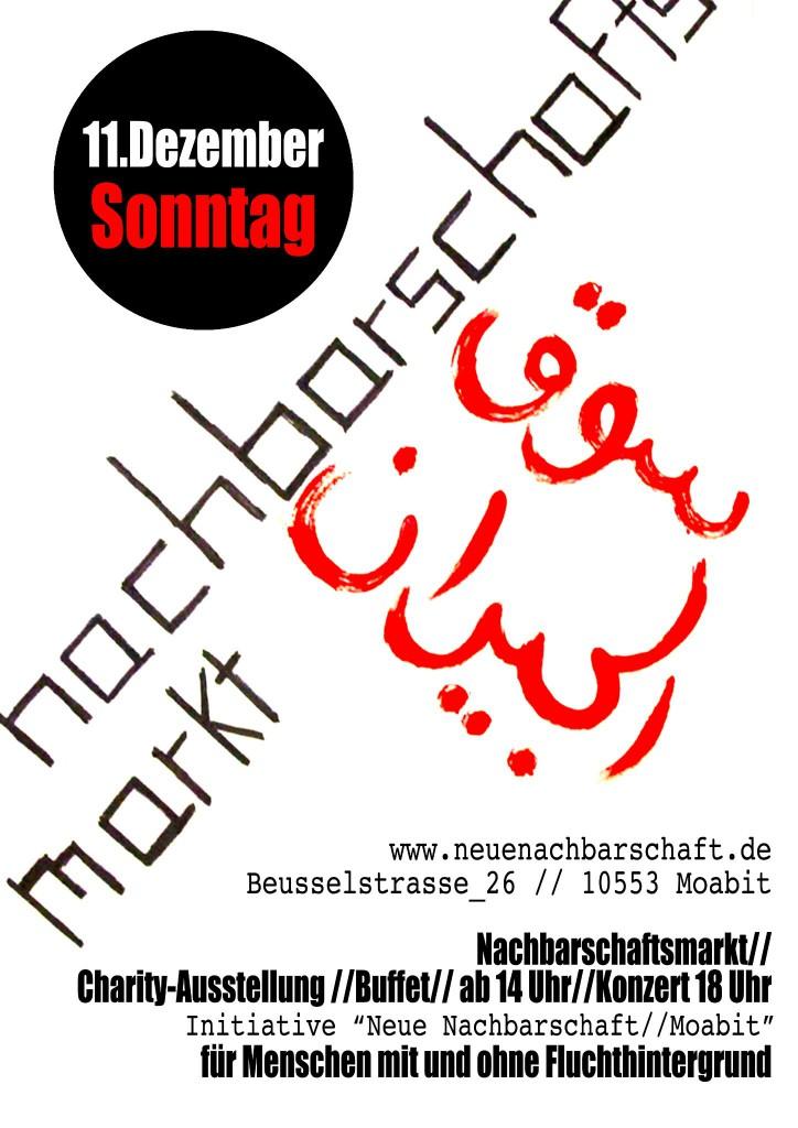 Flyer 11_Dezember