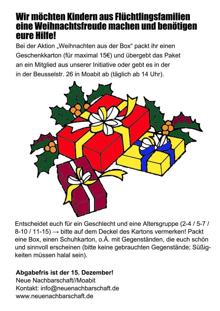 weihnachten2016-724x1024