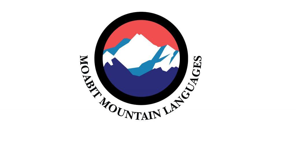 Moabit Mountain Languages / Sprachgemeinschaften für Arabisch, Persisch, Russisch und Türkisch