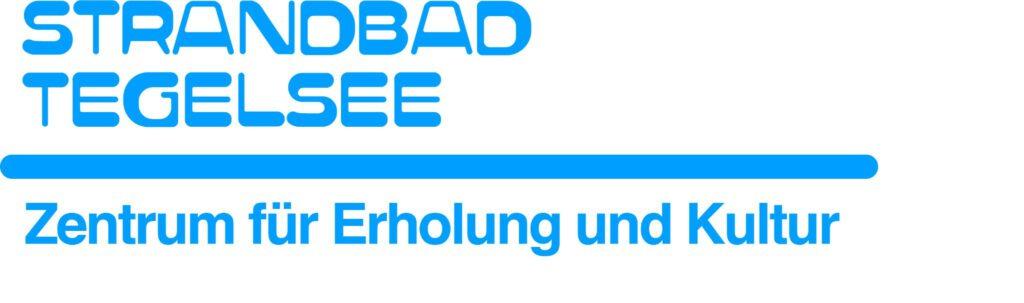 Pressemitteilung / Vertragsabschluss Strandbad Tegelsee / Zentrum für Kultur und Erholung