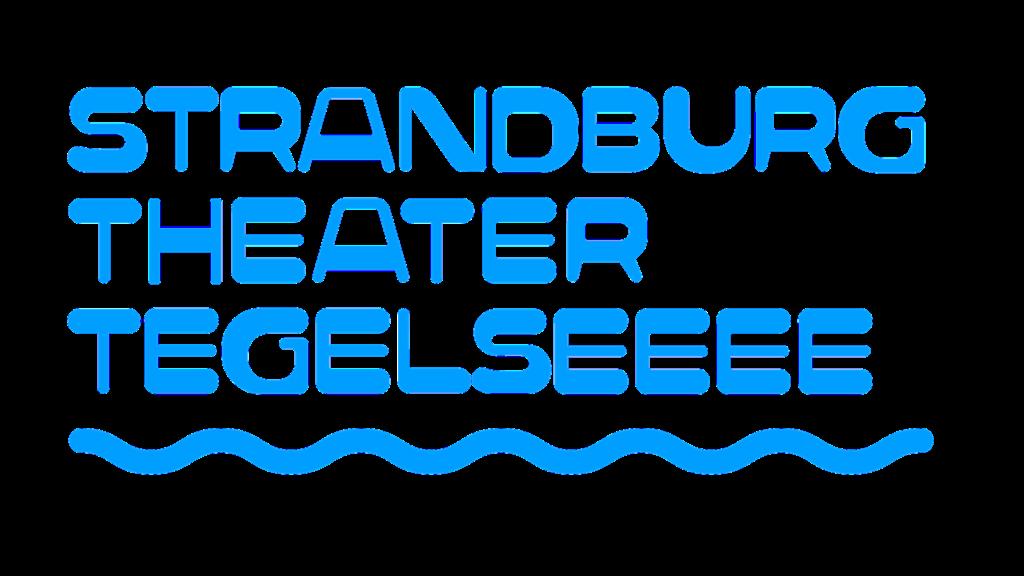 Strandburgtheater Tegelsee / Spielplan Juli 2021